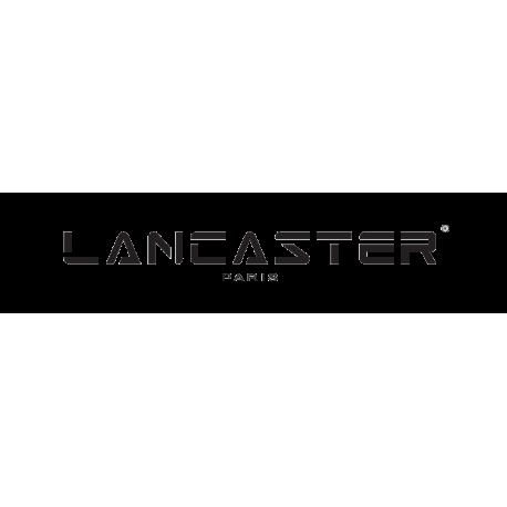 Marque Des Lancaster Liste La De Produits FgxBwWI4q
