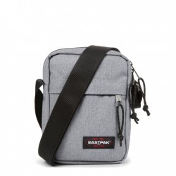 EASTPAK Sacoche THE ONE K045363